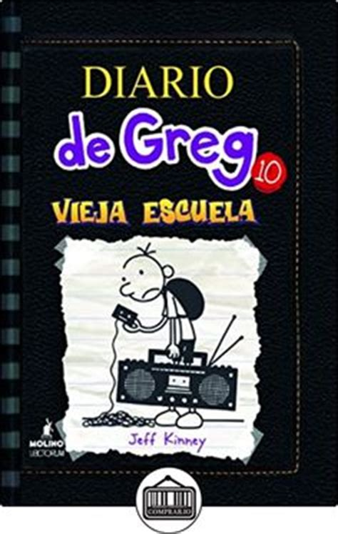 diario de greg 6 keep calm and read diary of a wimpy kid poster wimpykid wimpy kid fans keep