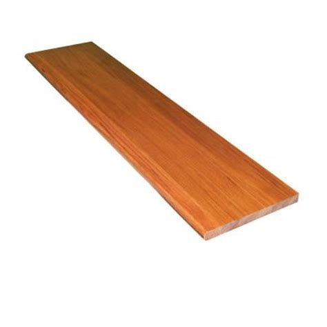 Risers Home Depot by Risers Treads Interior Stair Parts Building Supplies