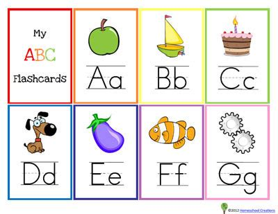 english alphabet themes gallery for gt english alphabet cards a z pinterest