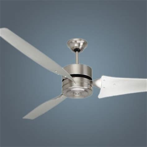 emerson fans ceiling fans parts accessories at lumens