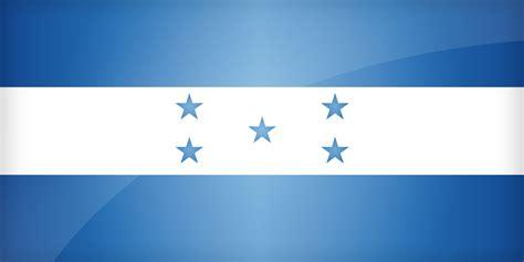 Flags Of The World Honduras | flag honduras download the national honduran flag