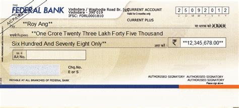 deutsche bank cheque cheque writing printing software for india banks भ रत य