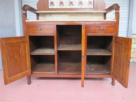 selamat datang di tony s antiques meja cukur antik 3