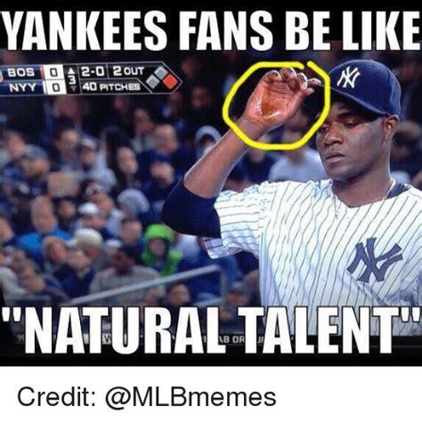 Yankees Suck Memes - new york yankees memes bing images