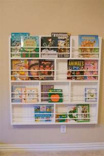 Cheap Bookshelves Diy Easy Cheap Diy Bookshelf For The Home