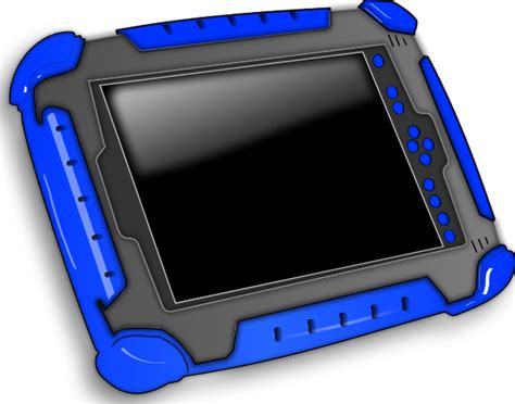 clipart pc tablet pc clipart clipground