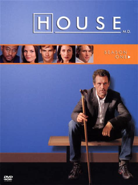 House Seasons by House Products