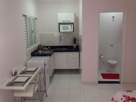 apartamento kitnet kitnet inteira mobiliada unic limeira aluguel casas