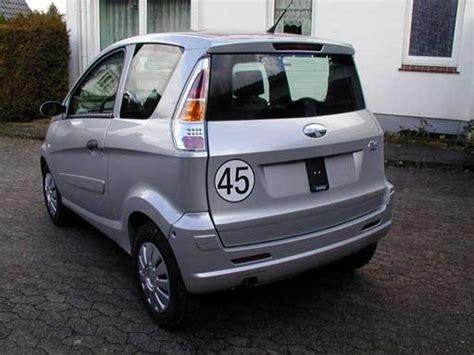 Was F R Ein Auto Kaufen by Suche Auto 45 Km H Ab Mfk Suche Ein Auto 45km H Ab Mfk