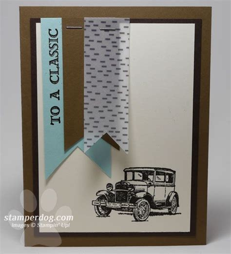 Masculine Handmade Cards - 17 best images about masculine handmade cards on