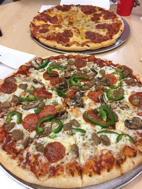 Peter Piper Pizza In Palmview Peter Piper Pizza 1730 W Piper Pizza Buffet Hours