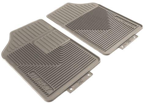 buick lesabre floor mats 1982 buick lesabre husky liners auto floor mats front