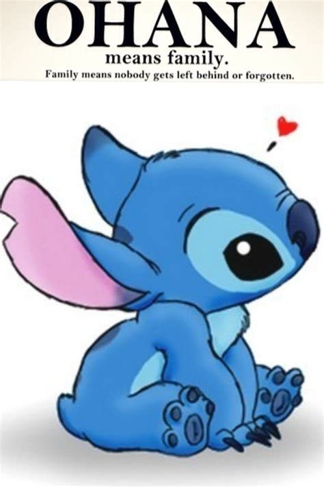 Lilo And Stitch Glasess Iphone All Hp 275 best images about lockscreens on chibi