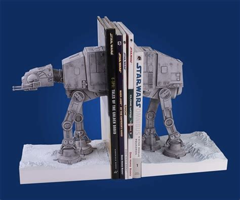 be right back bookend collector edition at at bookends