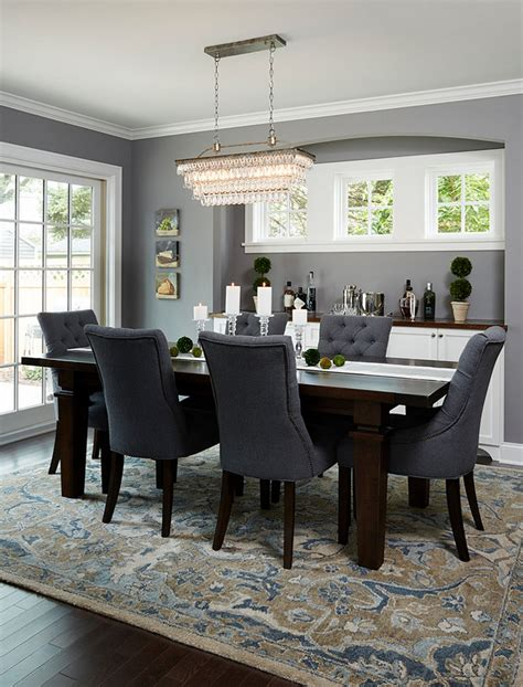 dining room furniture ideas cape cod cottage remodel home bunch interior design ideas
