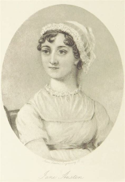 biography jane austen short jane austen biography