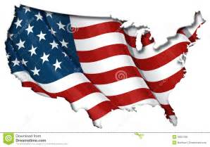 us map with american flag american flag outline 8415 600 215 330 coloring books