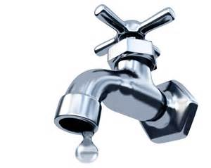 how to fix a faucet