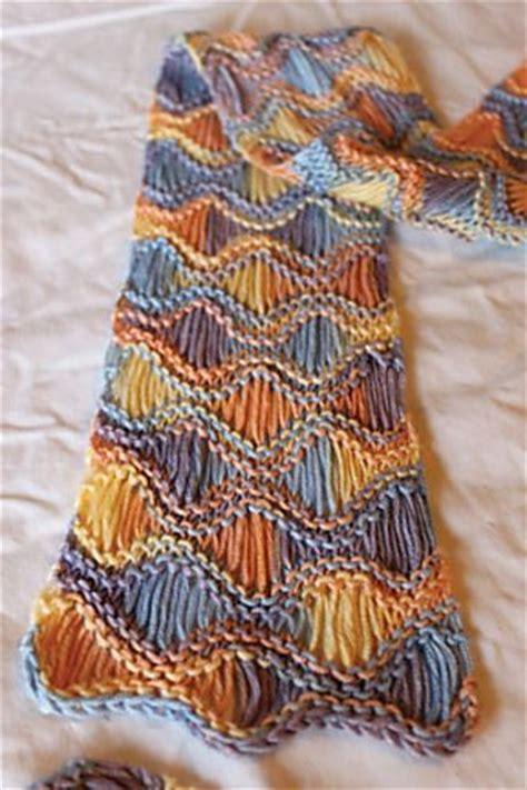 free drop stitch knitting patterns scarf knitting pattern free on ravelry