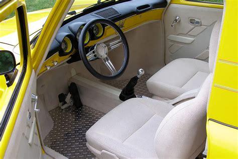volkswagen squareback interior 1967 volkswagen custom panel squareback 195762