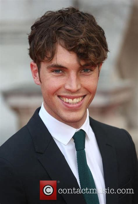 tom hughes carmarthen opening times tom hughes about time uk premiere held at somerset