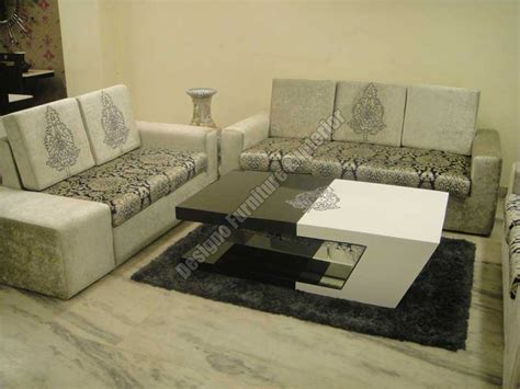 7 seater couch designer sofa set nine seater sofa set seven seater sofa