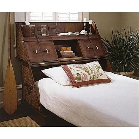 trunk bed bauer travel bed trunk shopping pinterest