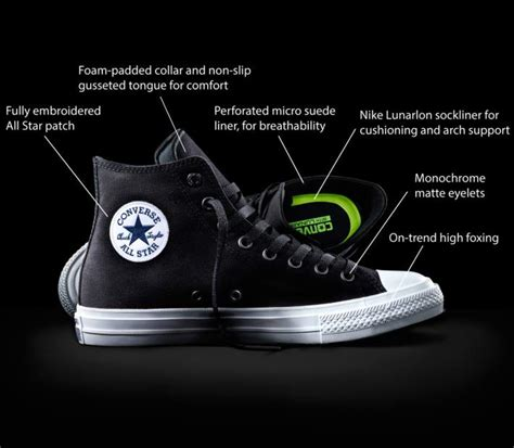 are chuck taylors comfortable new chuck taylors will be comfortable