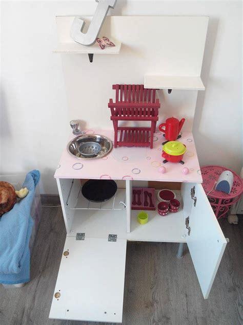 faire une cuisine pour enfant fabriquer une cuisine pour enfant 28 images diy
