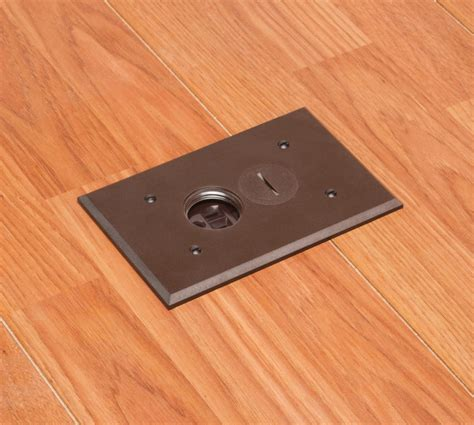 Hardwood Floor Outlet Floor Outlet Cover Houses Flooring Picture Ideas Blogule