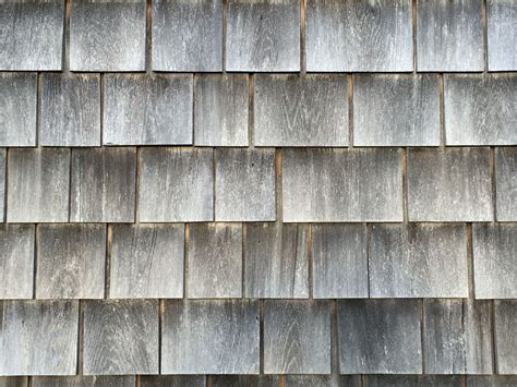 can you put siding on a brick house can you install cedar siding over other siding