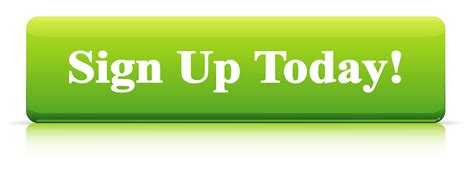 sign up murphy fuel sign up ordering information