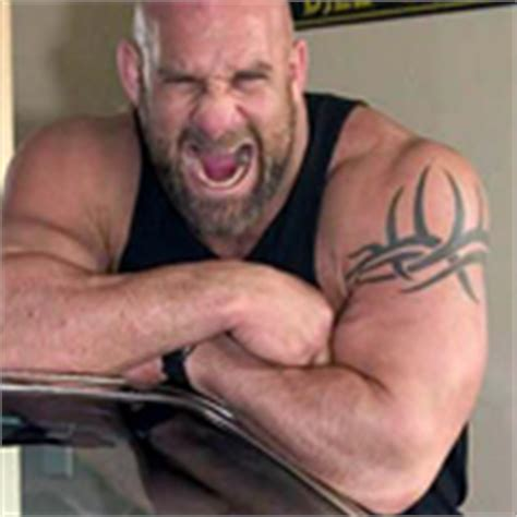 bill goldberg tattoo design the gallery for gt bill of rights design
