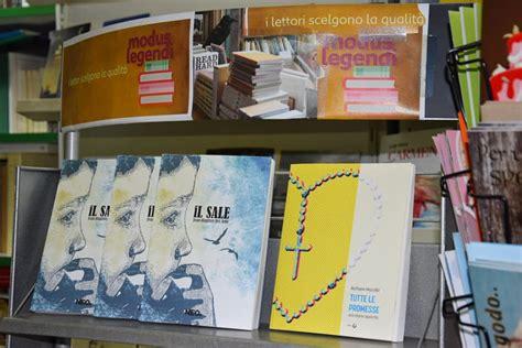 libreria pisanti napoli libreria pisanti 36 photos 47 reviews bookstore c