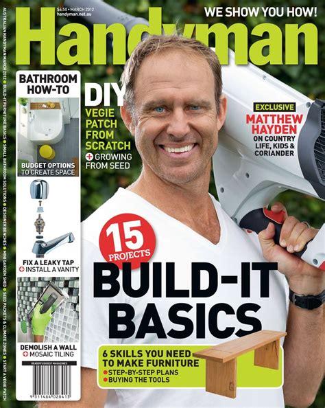 woodworking magazine australia australian woodworker magazine woodworking projects plans