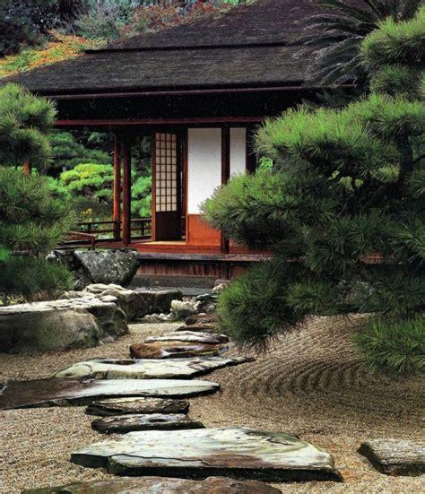 japanischer garten accessoires 89 traditionelles japanisches wohnzimmer japanisch