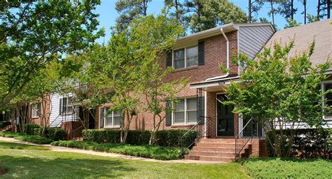 section 8 apartments in raleigh nc hudgov us department of housing and urban development