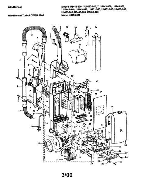 hoover dryer wiring diagram k grayengineeringeducation