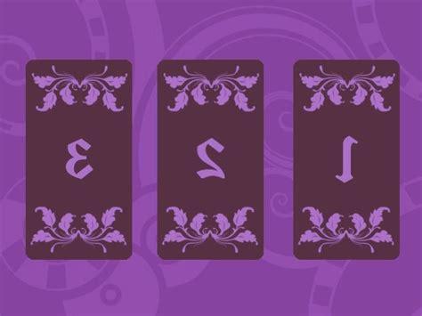 tirada 3 cartas espaolas tirada 3 cartas tarot