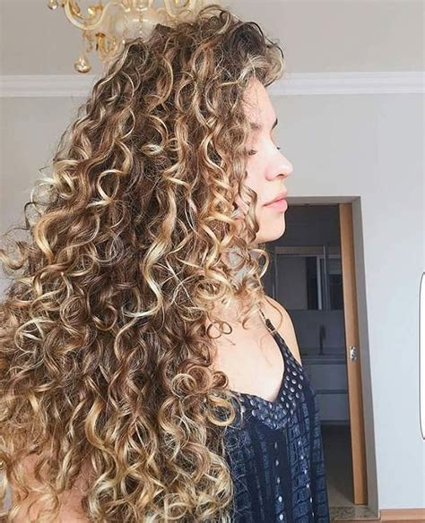 wife with curly perm 649 best hair fetish images on pinterest beauty salons