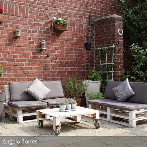 Garten Lounge Aus Paletten 1362 by Die Besten 17 Ideen Zu Balkon Lounge Auf