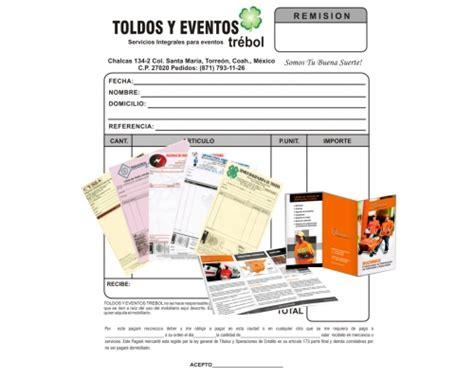 produccion e impresion de dipticos urgente gastos de envio gratuitos formatos de tripticos newhairstylesformen2014 com