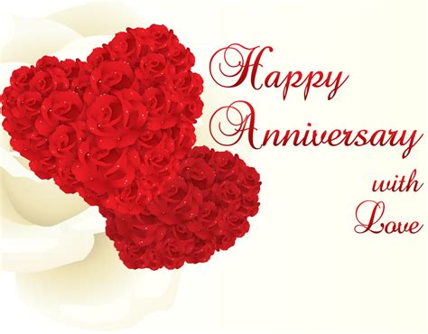 Wedding Anniversary Animated Images by Free Animated Happy Anniversary Happy Marriage