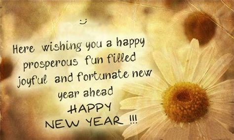 best wishes quotes for new year best new year 2015 wishes quotes quotesgram