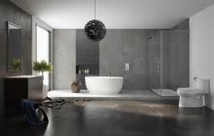 Dream Bathroom by Give To Your Dream Bathroom A Calming Retreat Touch