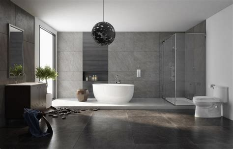 dream bathroom give to your dream bathroom a calming retreat touch