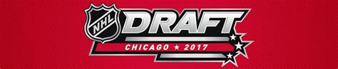 Nhl Draft Rankings 2017 Nhl Draft Rankings Top 31 Nhl Draft Prospects