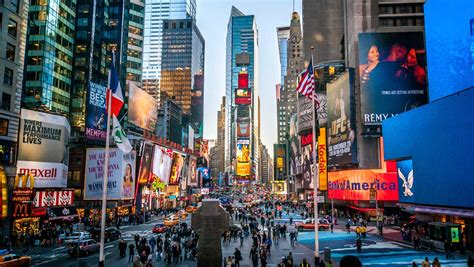 time square hotels near times square omni berkshire place