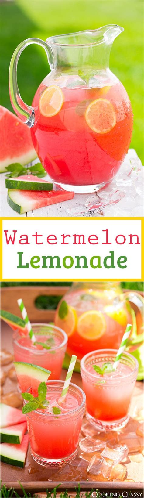 fruit 66 drinks 66 best watermelon images on watermelon