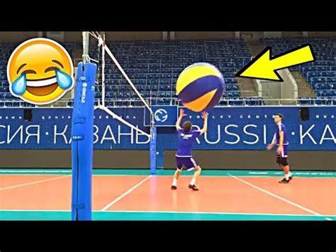 setter dump shot setter dump volleyball tutorial doovi